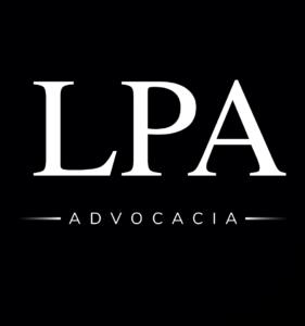 LPA Advocacia